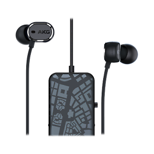 AKG-N20-NC-In-Ear-Headphones-with-Active-Noise-Cancelling