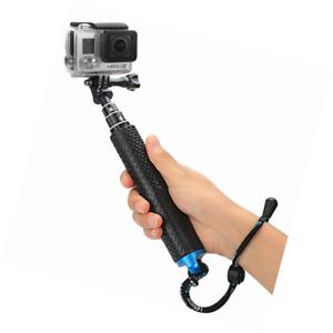 Buy Selfie Stick