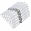 thumbnail 11 - 400PCS Waterproof Solder Seal Heat Shrink Wire Butt Terminal Connectors Kit Set