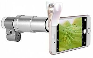 Apexel-200X-Optical-Zoom-Mobile-Phone-LED-Microscope-Magnifier-Lens-with-Univ