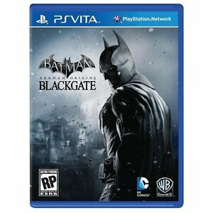 batman arkham origins save game folder
