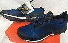 Adidas Terrex Agravic GTX AF6119 Outdoor Gore-Tex Trail Running Shoes Men's 10