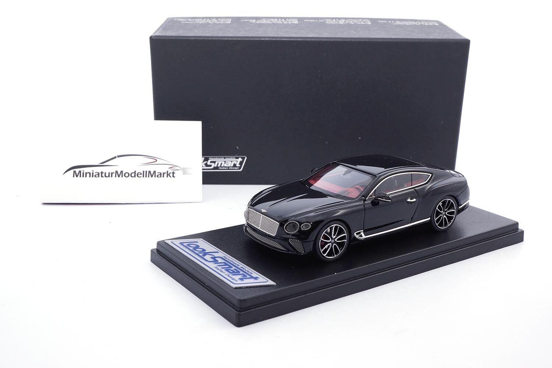 negozio fa acquisti e vendite  lsbt 013c-guardasmart Bentley Bentley Bentley Continental GT-Onyx (Mettuttiizzato) - 2018 - 1 43  prezzo basso