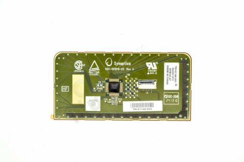 Genuine ACER ASPIRE 5551 5742 5741 5251 5733 5336 5250 5333 Touchpad Board