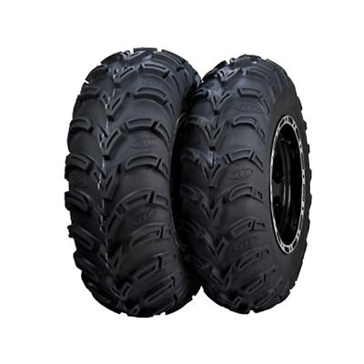 Mud Lite II Rear Tire 25x10-12~2017 Honda TRX500FM1 FourTrax Foreman 4x4~ITP