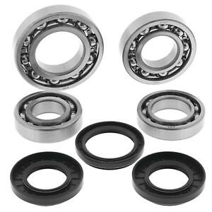 QUADBOSS-DIFFERENTIAL-BEARING-AND-SEAL-KITS-REAR-25-2099