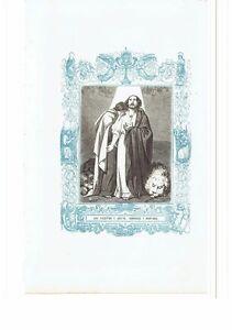 1852-Grabado-San-Faustino-y-Jovita-Hermanos-y-Martires