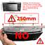 Indexbild 2 - Carplay&Android Auto 10 GPS DVD Autoradio für Benz C Klasse W203 W209 AMG C63