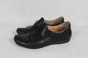 Think Schuhe Damen Gr.38,sehr guter Zustand | eBay