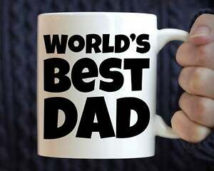 Gift-For-Dad-World-039-s-Best-Dad-Mug-Gift-For-Dad-Fathers-Day-Mug-Dad-Coffee-Mug
