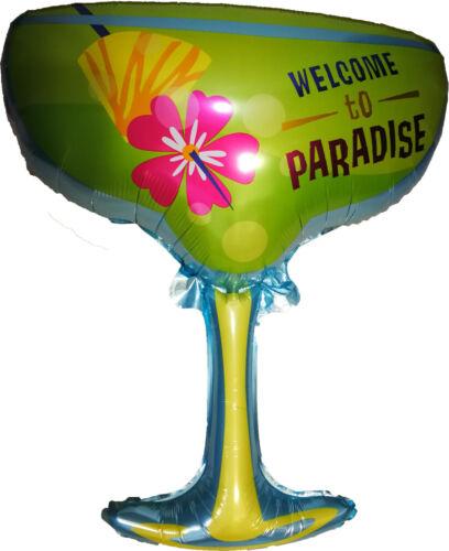 "26.7/""//68cm Purple Grapes Balloon Winery Tasting Party Birthday Beach Supplies"