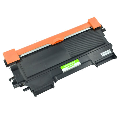 3PK TN-450 DR-420 Combo for Brother DR420 Drum TN450 Toner Cartridge HL2220 2230