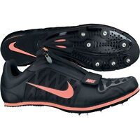 2014 Nike Zoom Long Jump 4 Spikes Mens Sz 13