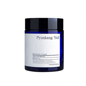 PYUNKANG-YUL-Moisture-Cream-100ml
