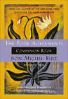 The Four Agreements Companion Book by Janet Mills, Don Miguel Ruiz (Paperback, 2000)