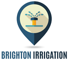 brightonirrigation