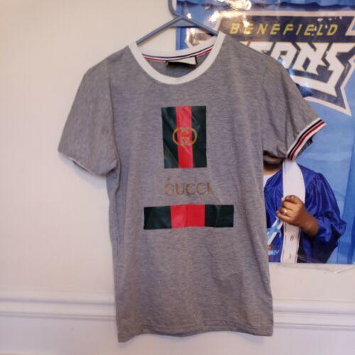 Gucci Women's T-shirt