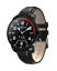 Indexbild 14 - Wasserdicht Bluetooth Smartwatches Herzfrequenz Blutdruck Monitor Schlaftracker