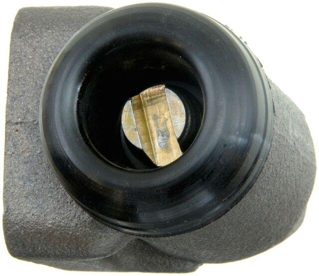 Dorman W8853 Drum Brake Wheel Cylinder