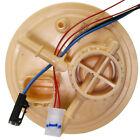 Fuel Pump Module Assembly Carter P76363M