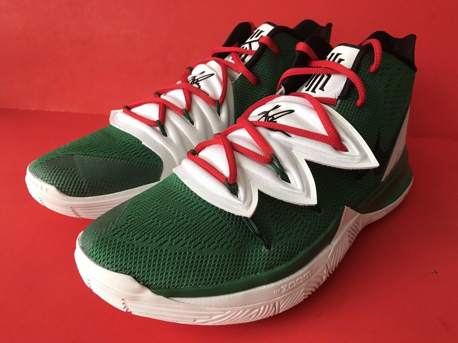 991 AV7917 ID 5 Nike Size Kyrie Men's 11 18b04dkzm35204 new