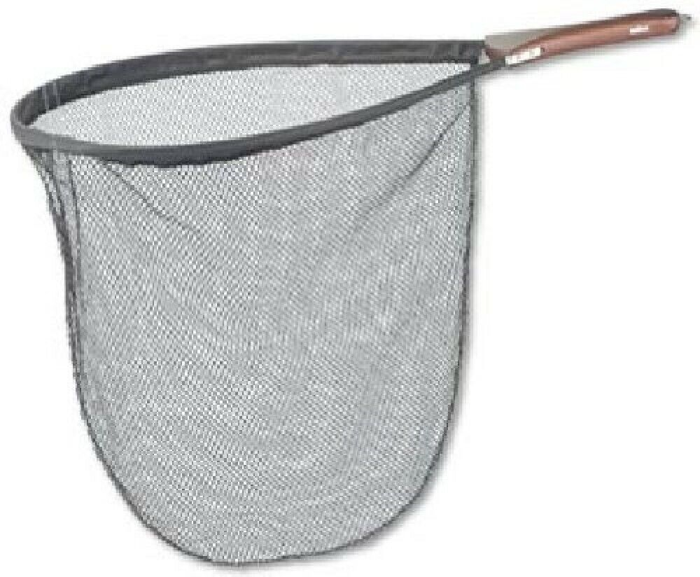 NEW Daiwa 790819  Ball Network OneTouch Landing Net Large from JAPAN