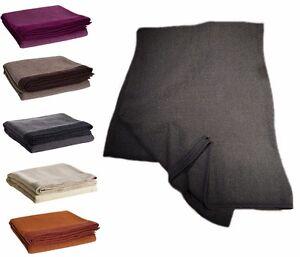 Ikea Tagesdecke Plaid Henrika Sofaüberwurf Decke überwurf Decken