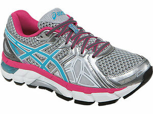Image is loading Asics-Gel-Fortify-D-Women-Wide-Running-Shoe- 9a95970a405a