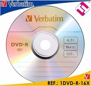 DVD-VERBATIM-1-UNIDAD-DVD-R-VELOCIDAD-16X-4-7-GB-DURACION-120-MINUTOS-43538