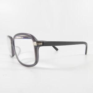 Beauty & Gesundheit Cline Clh67 Kompletter Rand C2897 Brille Brille Brillengestell Augenoptik