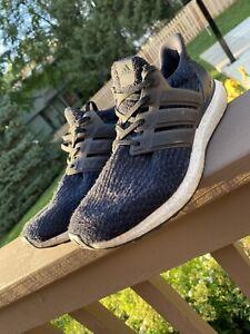 Adidas Ultraboost 4.0 clima Pya 046001