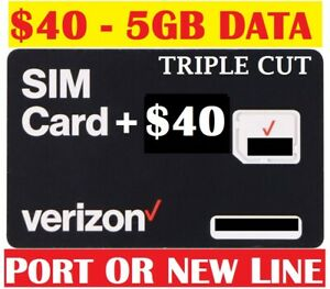 Verizon-Wireless-Sim-Card-4G-LTE-includes-First-Month-40-plan-for-Free