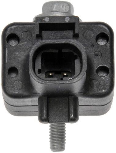 Impact Sensor Front-Left//Right Dorman 590-203
