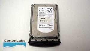 Disco-duro-PRIMERGY-TX150-S6-ST314675SS-Cheetah-T10-146GB