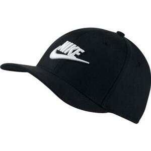 eb7ad1ce8ca Image is loading Nike-Adult-Unisex-Sportswear-Classic-99-Hat-891279-