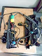 67F-14271-00-00 outboard SMA3728 Yamaha 90HP insulator intake 75-100HP F90TLRC