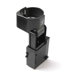 Cup Holder for Mercedes-Benz W203 S203 CL203 C-Class