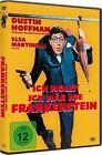 Ich wollt' ich wär wie Frankenstein (2015)