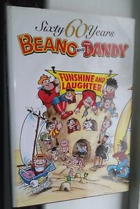 BEANO-AND-DANDY-60-YEARS-FUNSHINE-AND-LAUGHTER-A-CLASSIC-VINTAGE-COMIC-ANNUAL