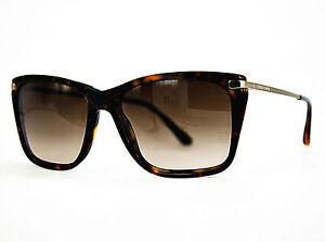 Sonnenbrillen Giorgio Armani Sonnenbrille Ar8016 5002/13 Gr.56 Inkl Damen-accessoires Etui #169 Grade Produkte Nach QualitäT