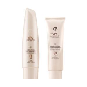 Tecna-SPA-Renewal-Kit-Shampoo-250-ml-Treatment-150-ml