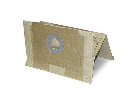 Original Kränzle Staubbeutel Ventos 30