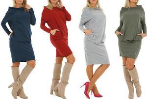 Büro Damen 38 40 Kleid Hm914Ebay Taschen 36 42 Elegant 76yvfYgb