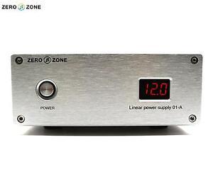 ZEROZONE-Super-PSU-30VA-DC12V-1-3-A-Linear-power-supply-LPS-pour-sources-audio