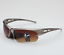 Anti-Shock-Outdoor-Cycling-Sunglasses-Biking-Running-Fishing-Golf-Sports-Glasses miniature 11
