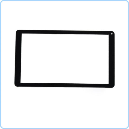 New 10.1 inch touch screen Digitizer For TECHpad 1016 Tablet PC