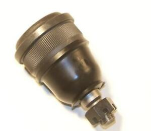 Wasp-Ball-Joint-Front-Lower-For-Holden-Belmont-HG-HJ-HK-HQ-HT-HX