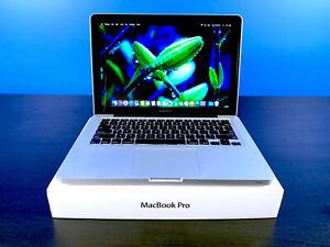 Apple-MacBook-Pro-13-034-pre-Retina-CORE-I7-16GB-1TB-SSD-Garantia-OS2018