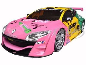 2012-RENAULT-MEGANE-14-TROPHY-WINNER-TEAM-OREGON-COSTA-1-18-MODEL-NOREV-185113