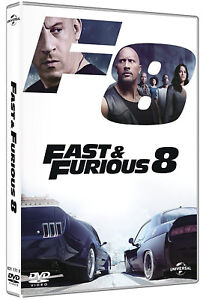 FAST-AND-FURIOUS-8-DVD-Dwayne-Johnson-Vin-Diesel-Charlize-Theron